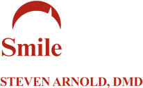 Specialists in orthodontics for children and adults.